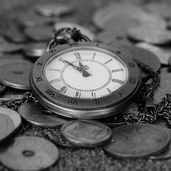 Przedawnienie roszczeń nabywcy wierzytelności niebędącego bankiem